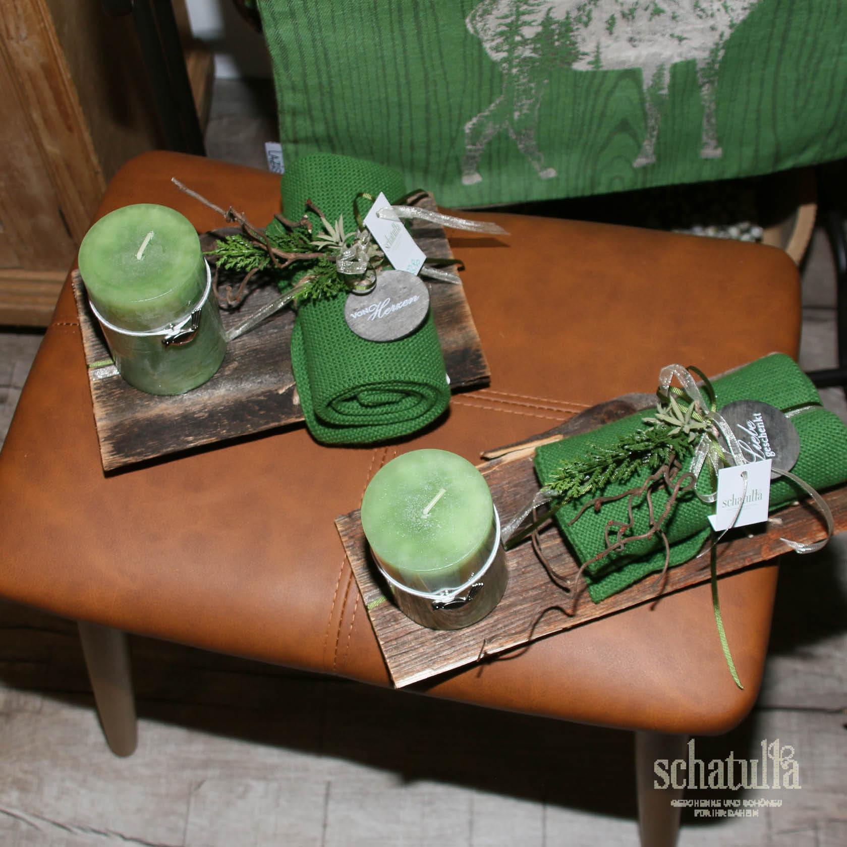 Schatulla Schruns